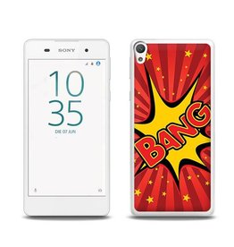 Sony Xperia E5 BANG