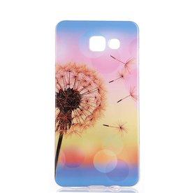 Samsung Galaxy J5 (2016) WISH