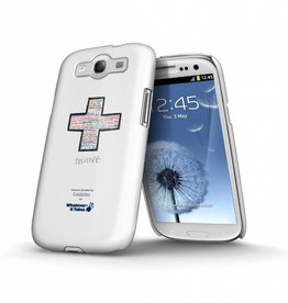 Whatever it takes Samsung i9300 Galaxy S3 Coldplay Whatever it takes Wit