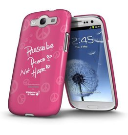 Whatever it takes Samsung i9300 Galaxy S3  Katy Perry