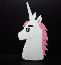 Huawei Ascend P8 Lite  Unicorn