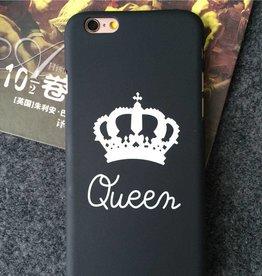 iPhone 6/6s  Queen