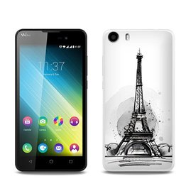 Huawei Ascend P8 Lite Parijs