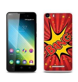 Huawei Ascend P8 Lite Bang