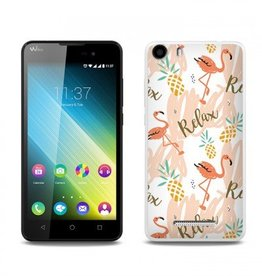 Huawei Ascend P8 Lite  RELAX