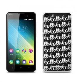 Huawei Ascend P8 Lite  HELLO