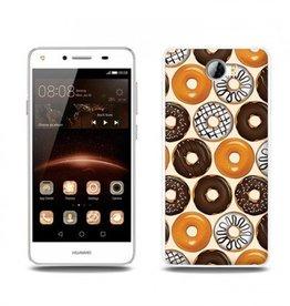 Huawei Y5 II DONUT