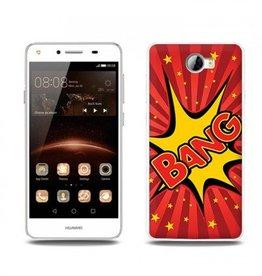 Huawei Y5 II  BANG