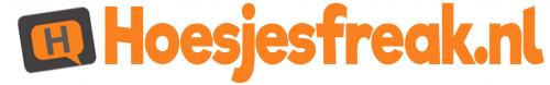 Hoesjesfreak.nl - Hippe telefoonhoesjes voor je mobiel. Gratis verzending in NL