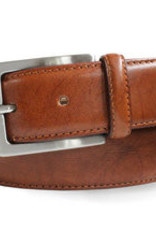 Robert Charles Tan Trouser Belt
