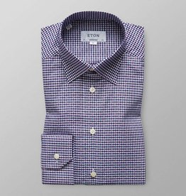ac9ae7fe James of Montpellier Shirts - James Of Montpellier