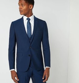 Remus Uomo 3 piece Suit