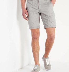 Remus Uomo Grey Tailored short