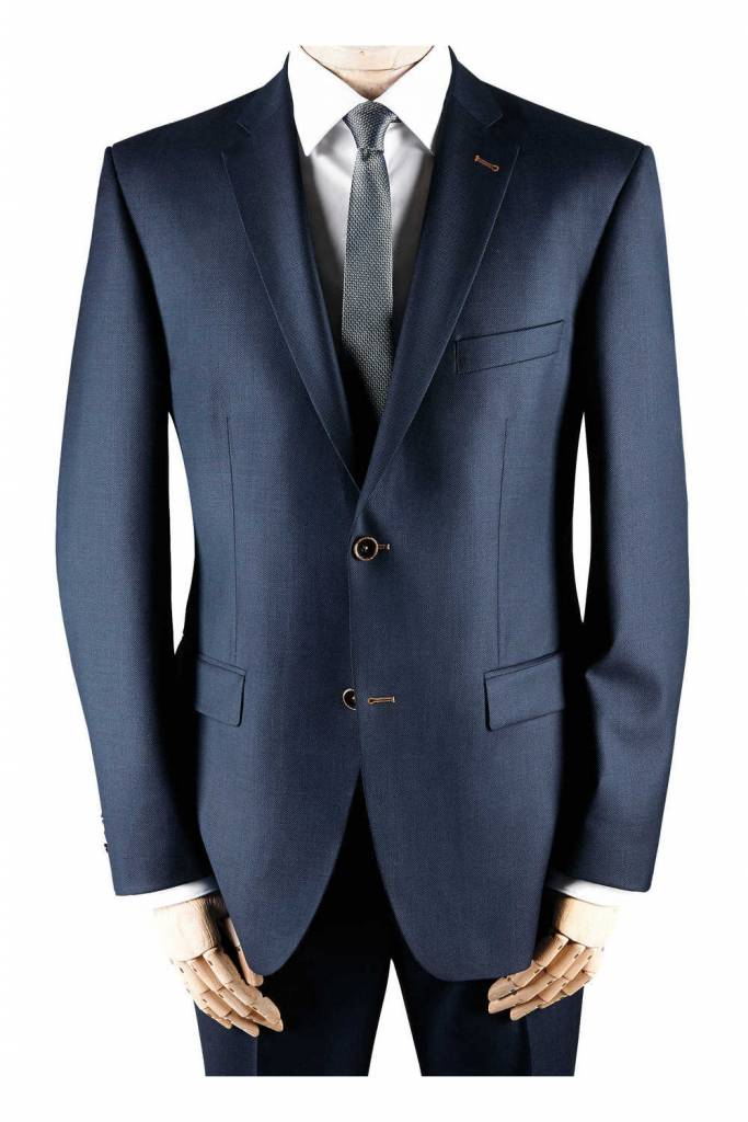 Roy Robson Super 130 Reda Suit