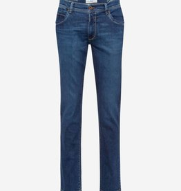 Brax Straight leg Denim - Cadiz