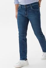 Brax Straight leg Denim - Cadiz