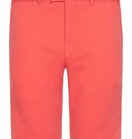 Hiltl Coral Tailored Short