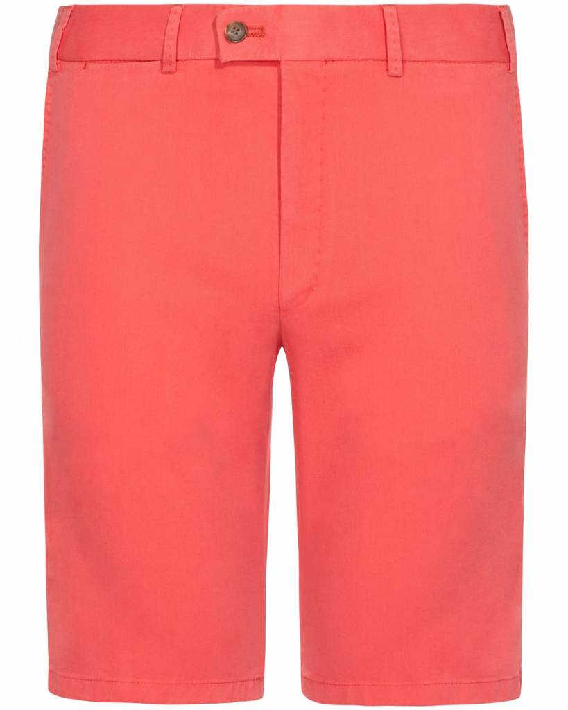 Hiltl Coral Tailored Short
