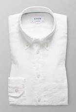Eton Long sleeved Linen