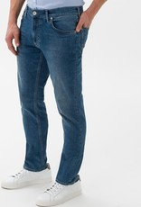 Brax Slim Fit Chuck Pure Denim