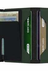 Secrid Slim Wallet