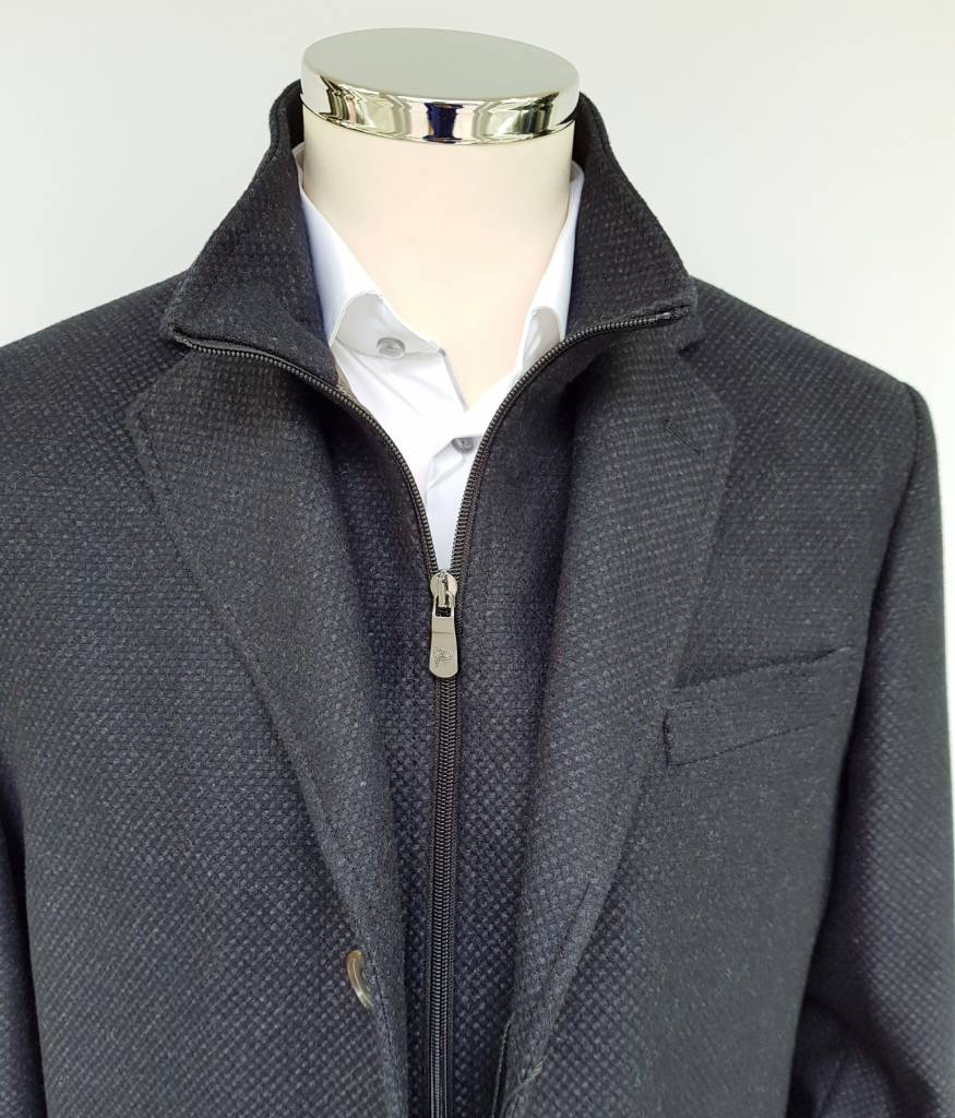 Roy Robson Bestseller Wool Coat