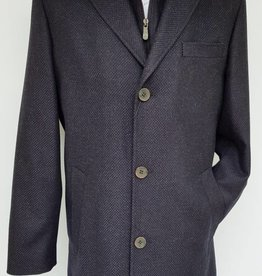 Roy Robson Bestseller Wool Coat