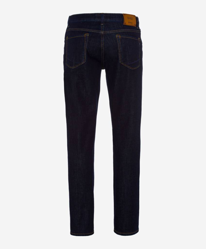 Brax Slim fit hi flex denim
