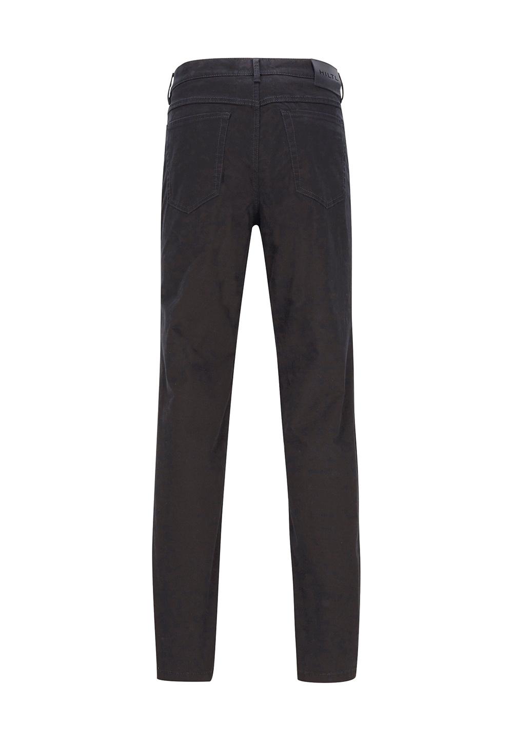Hiltl Smart Black Jean