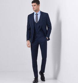 Remus Uomo Pallucci Mixer 2 piece suit