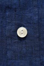 Eton Short sleeved Linen