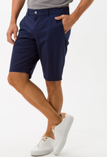 Brax Tailored Lightweight Cotton Short