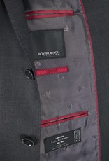 Roy Robson Slim Fit Super 120 Cerruti