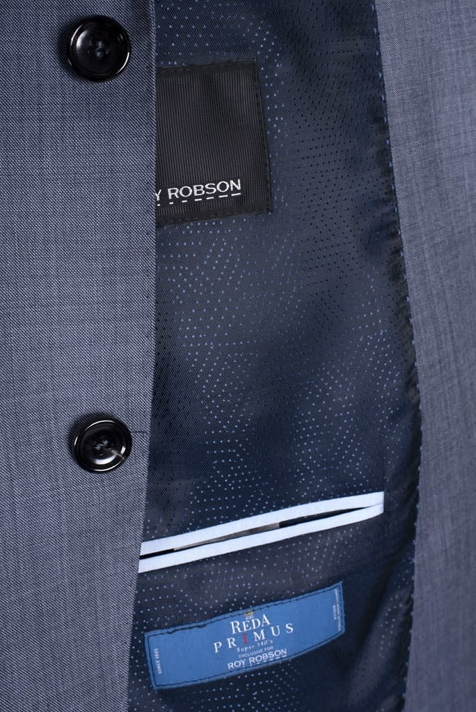 Roy Robson limited Edition Primus Reda Super 140
