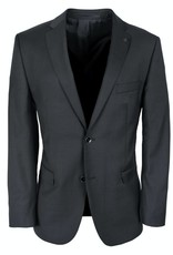 Roy Robson Pure wool Super 100 pin dot suit