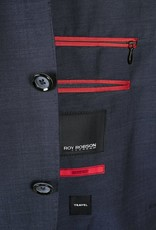 Roy Robson - Travel Suit