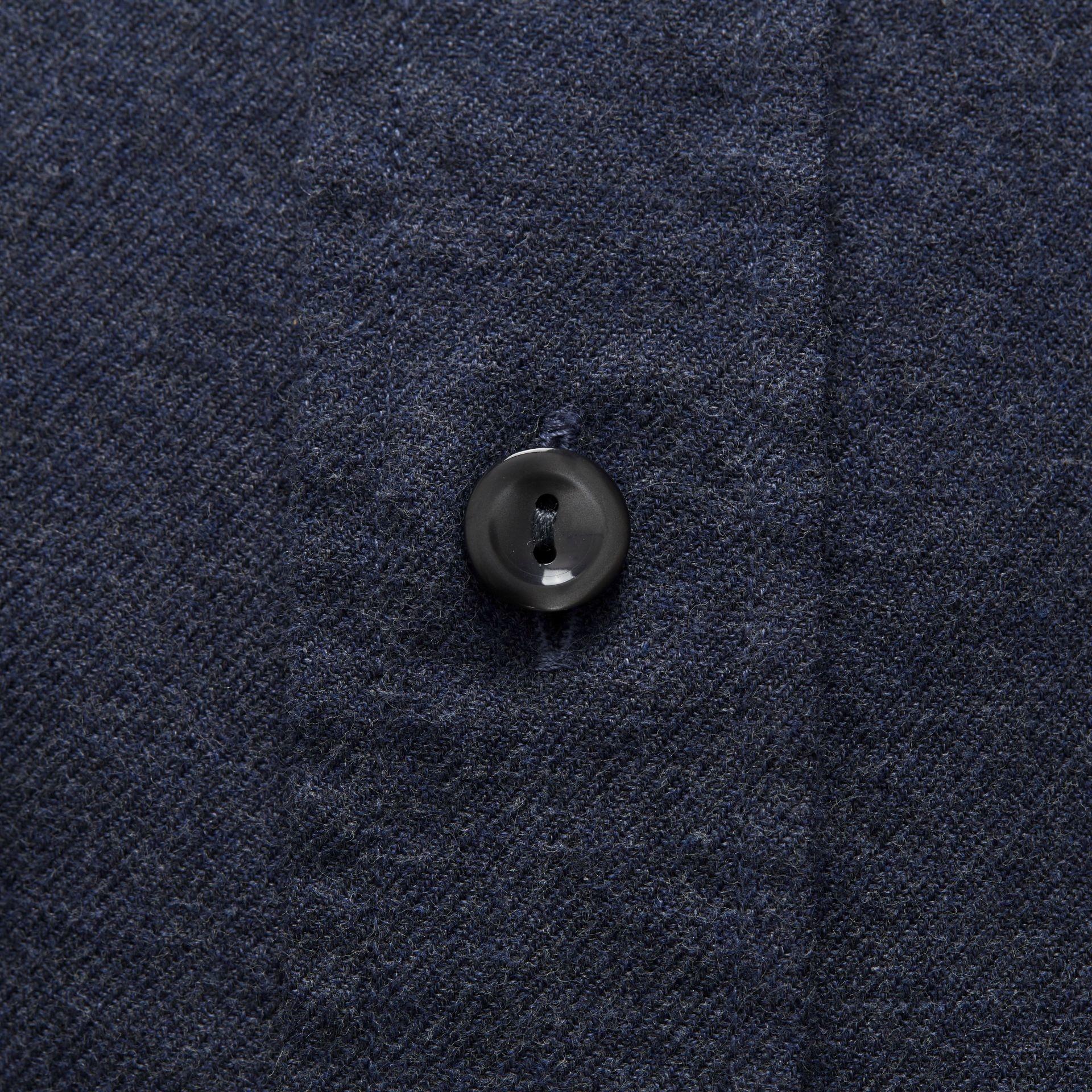 Eton Soft Touch Flannel