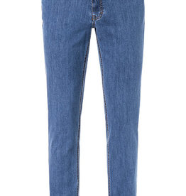 Hiltl Raw Sartorial  Cozy Denim