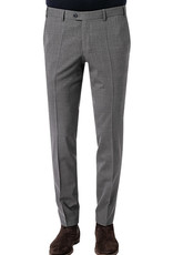 Hiltl Perfetto Signature Pure wool trouser