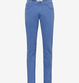 Brax Slim Cotton jean