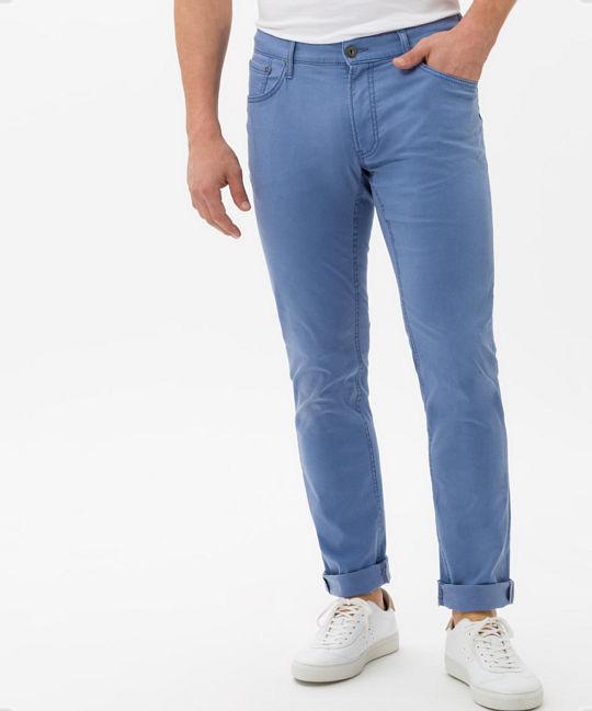 Brax Slim Cotton jean