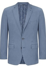Brushed cotton Jacket