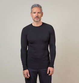 Glenbrae Merino Base Layer
