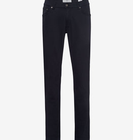 Brax Hi flex Super stretch Navy jean