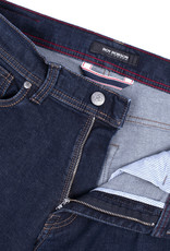 Roy Robson Classic Jean