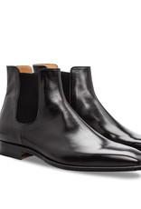 Stemar Ancona Calf Leather Chelsea Boot