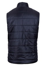 Stenstroms Houndstooth Quilted Vest