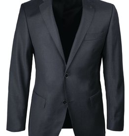 Roy Robson Super 150 Guabello Suit