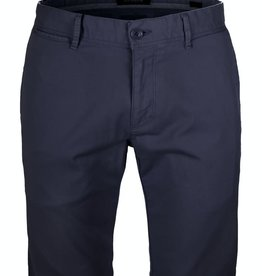 Roy Robson Tailored Navy Short