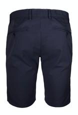 Roy Robson Tailored Navy Short
